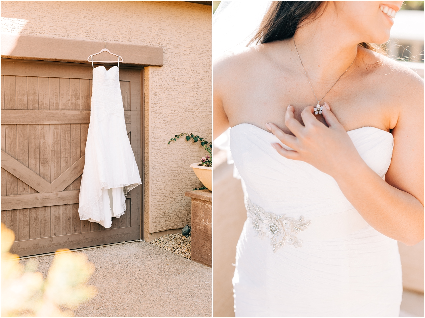 Janice and Noah Gabby Canario Photography Top Phoenix Arizona Wedding Photographer2637