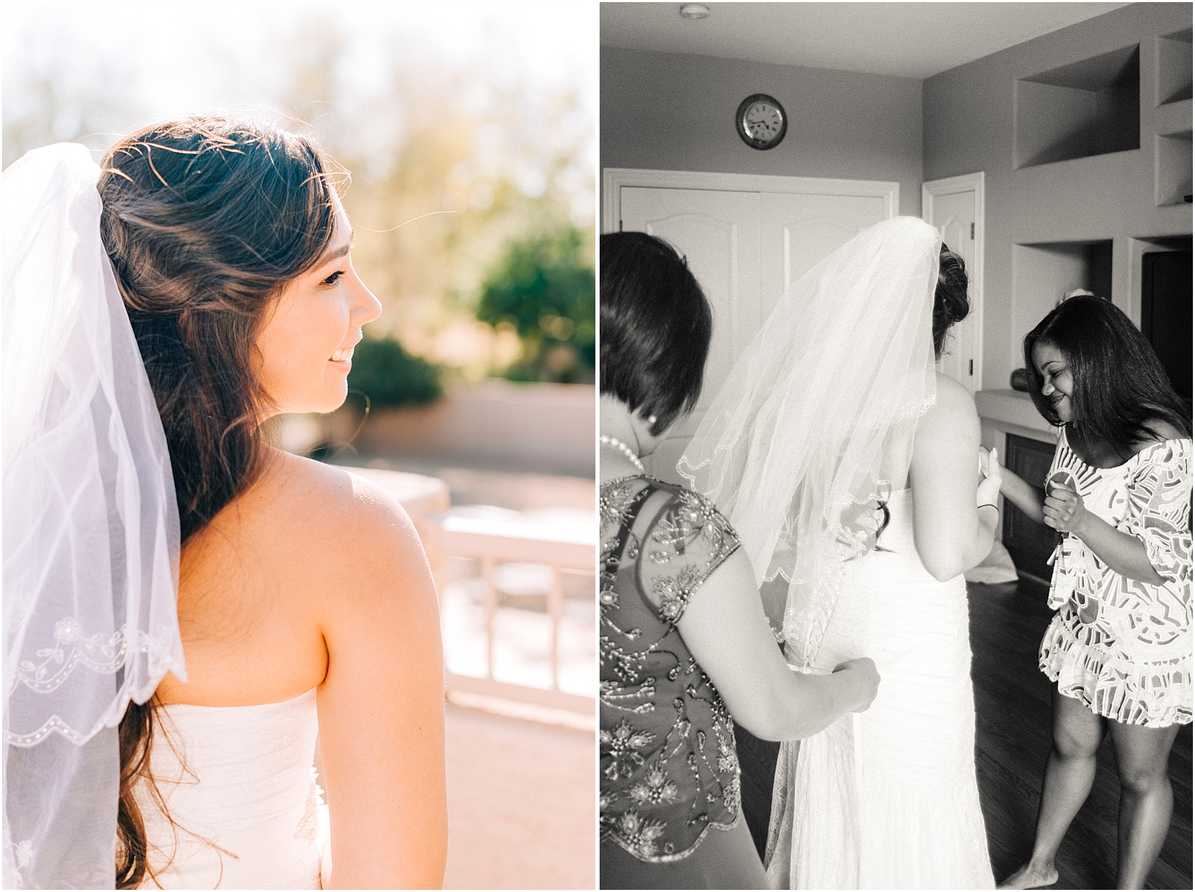 Janice and Noah Gabby Canario Photography Top Phoenix Arizona Wedding Photographer2642