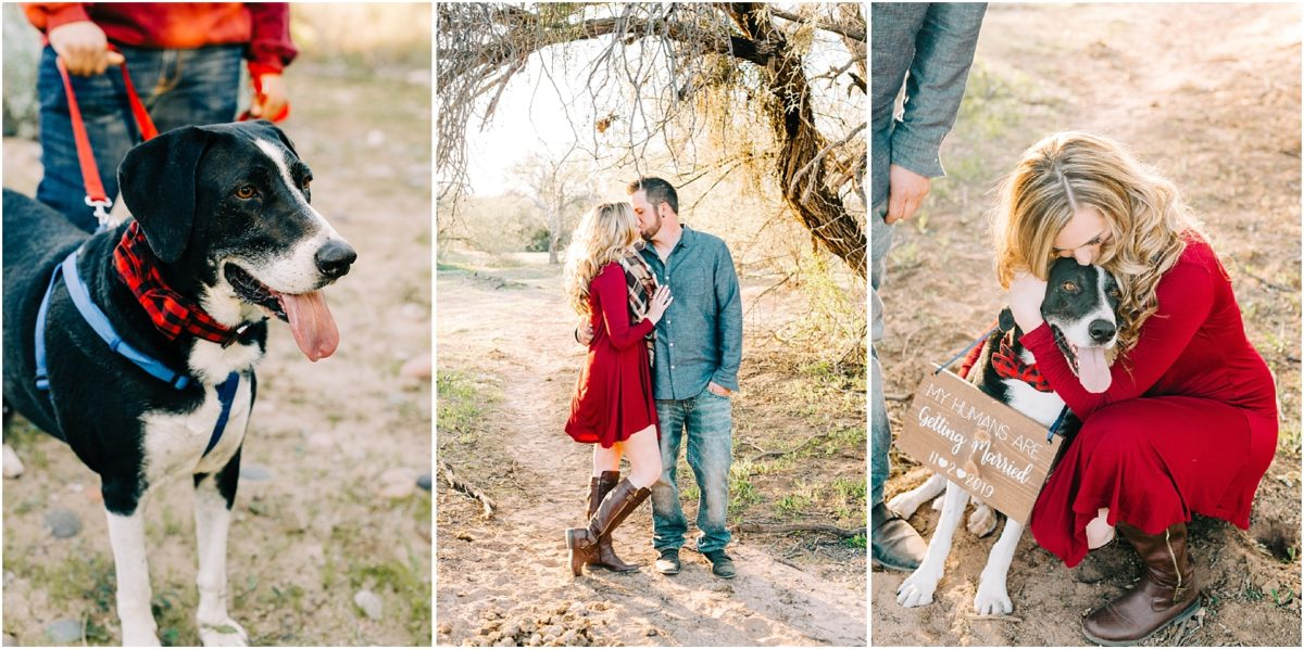 Allison and Nate Salt River Phoenix Engagement gabby Canario photography Top Arizona San diego Photographer2682