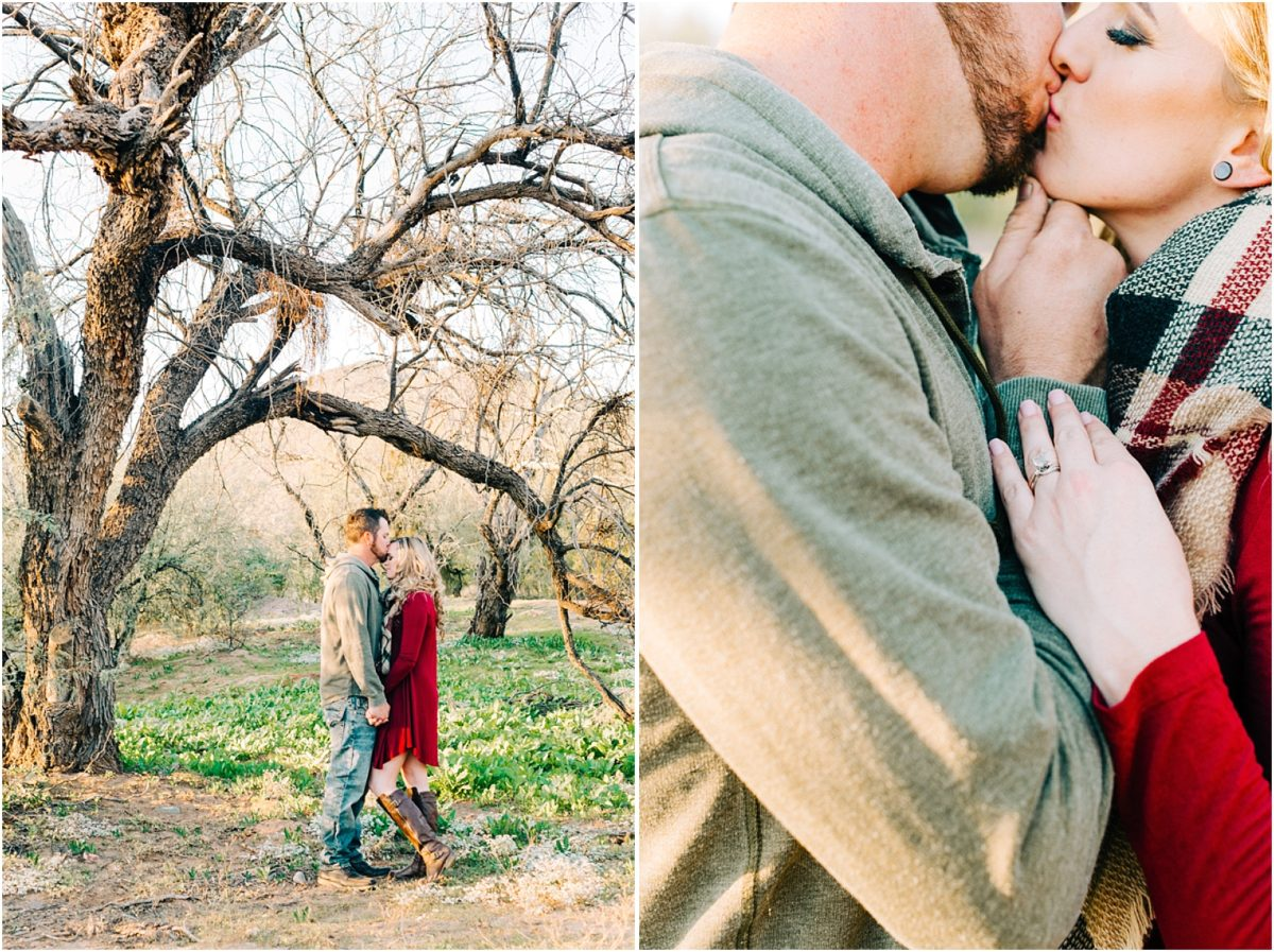 Allison and Nate Salt River Phoenix Engagement gabby Canario photography Top Arizona San diego Photographer2683