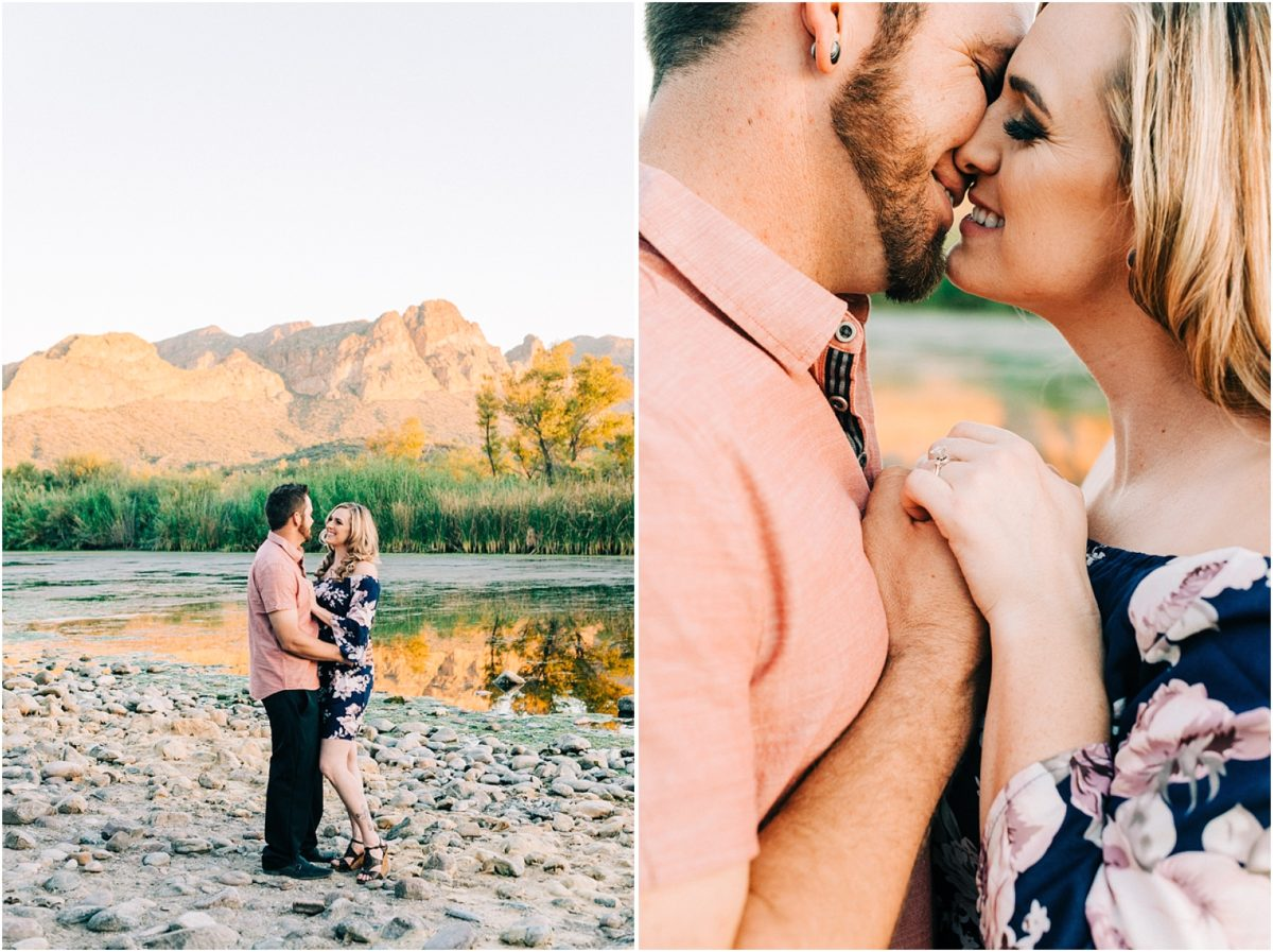 Allison and Nate Salt River Phoenix Engagement gabby Canario photography Top Arizona San diego Photographer2685