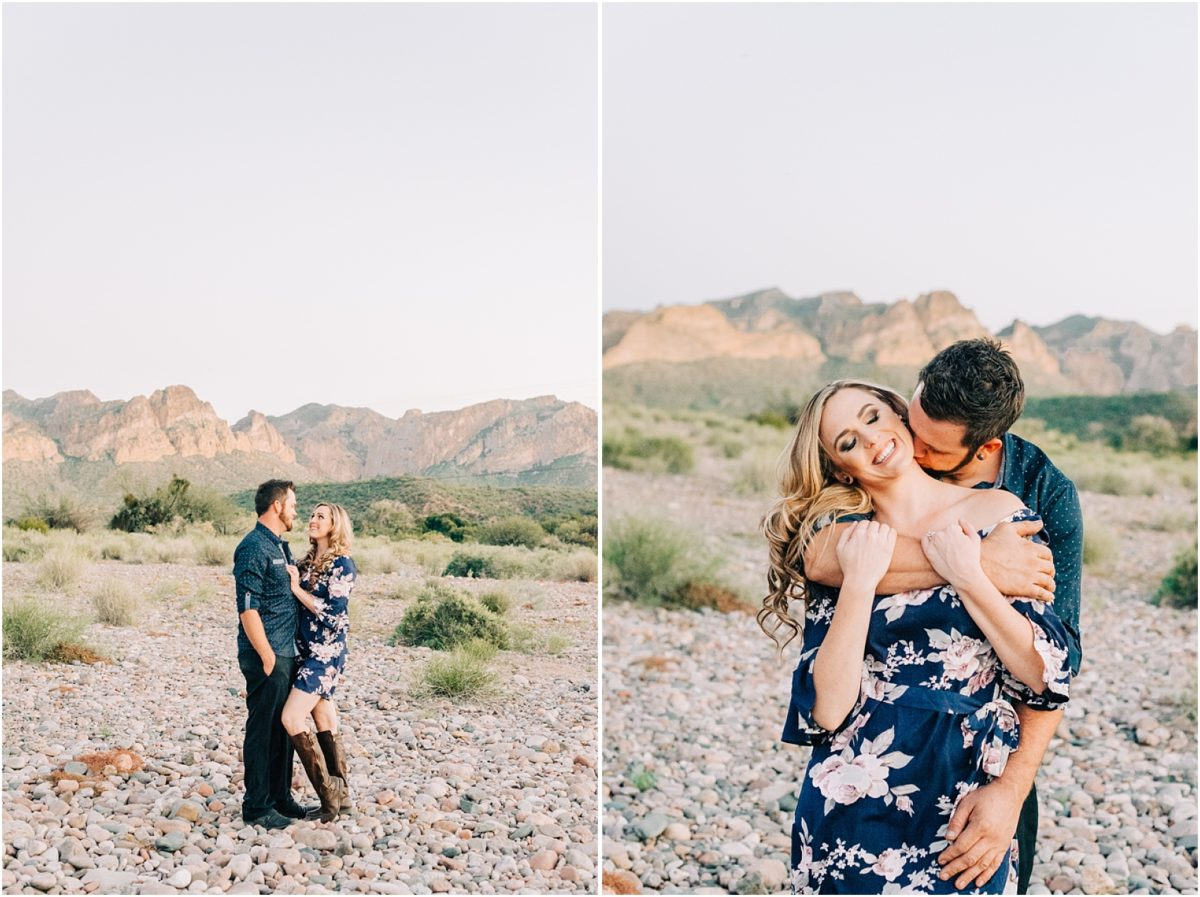 Allison and Nate Salt River Phoenix Engagement gabby Canario photography Top Arizona San diego Photographer2688