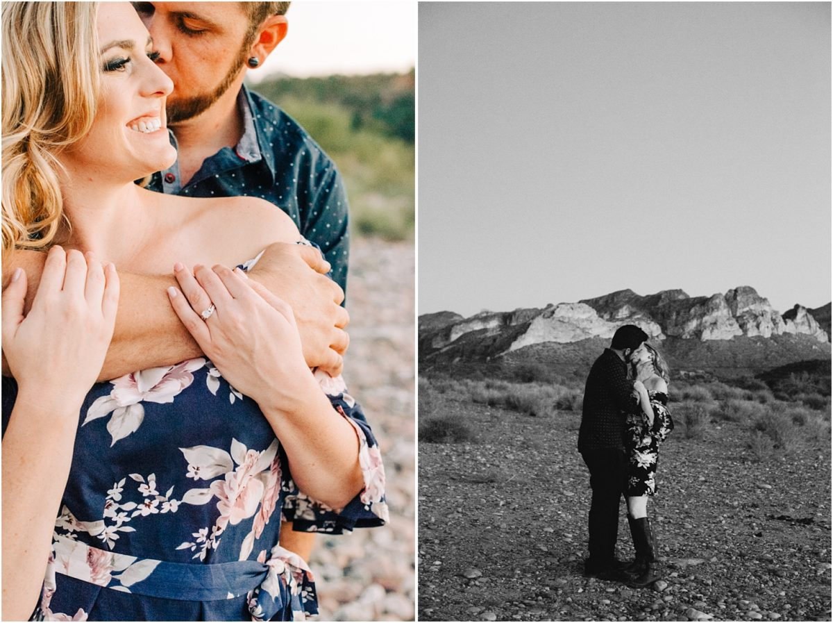 Allison and Nate Salt River Phoenix Engagement gabby Canario photography Top Arizona San diego Photographer2689